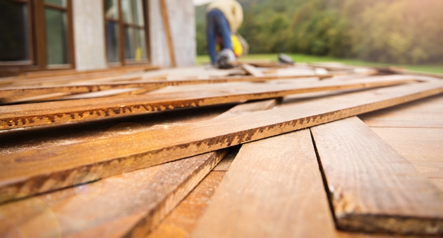 Flooring Options Sa Flooring Perfections Inc San